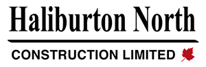 Haliburton North Construction Limited